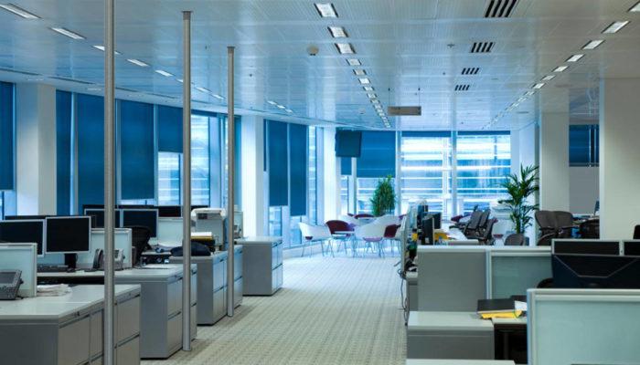 interior-design-software-uniquesoft