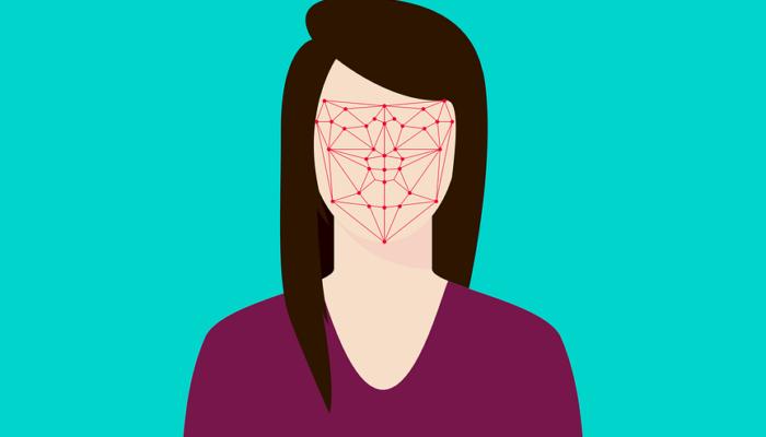 facial biometric