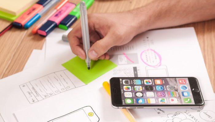 Mobile App-development-