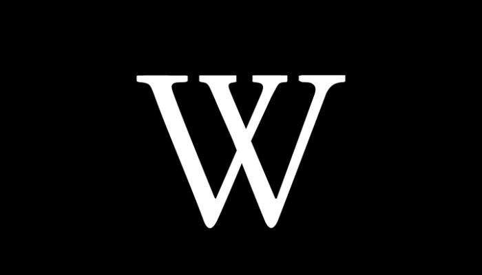 wikipedia-page-creator