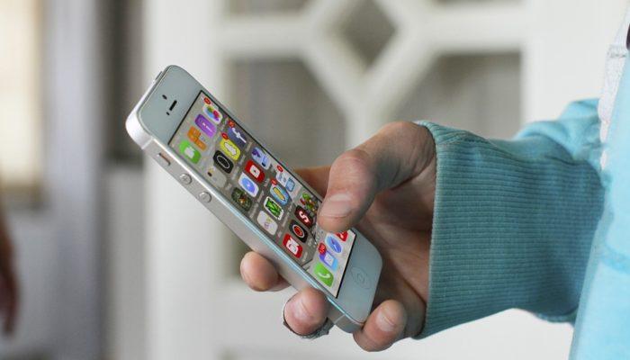 Bajaj Finserv Experia app
