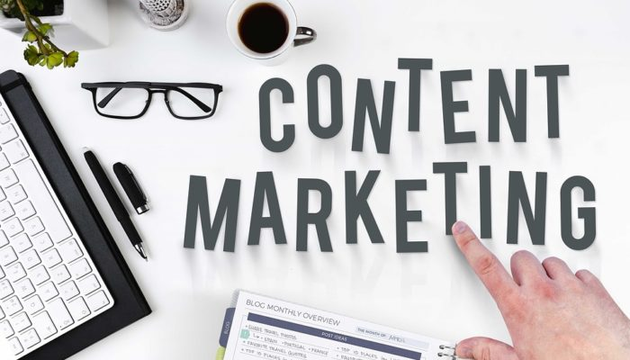 content marketing tools for increasing engagement