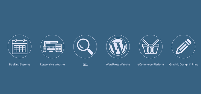 Magento and WordPress