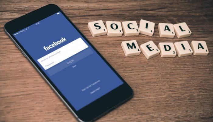 Pname com Facebook Orca Error