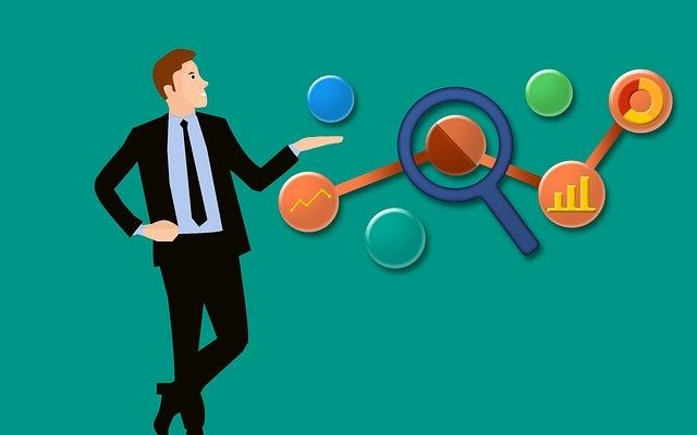 What is the hreflang and Insights for SEO Services