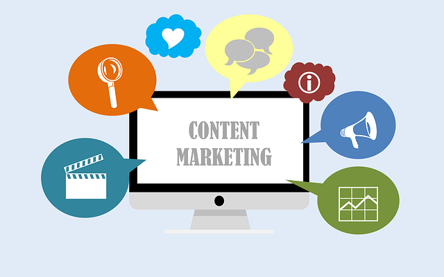 Here's all you need to know about the latest content marketing tools
